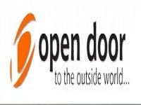 Open Door Adventure