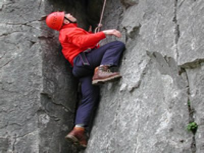 Key Adventures Outdoor Activities and Team Building