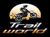 TrailWorld