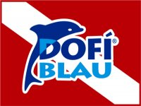 Dofí Blau