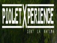 Piolet Xperience Kayaks