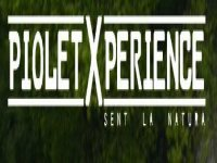 Piolet Xperience