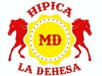 Hípica La Dehesa