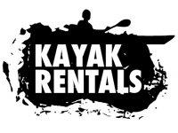 Kayak Rentals Andratx Team Building