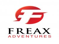 Freax Adventures