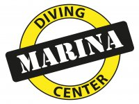 Marina Diving Tarragona Paddle Surf