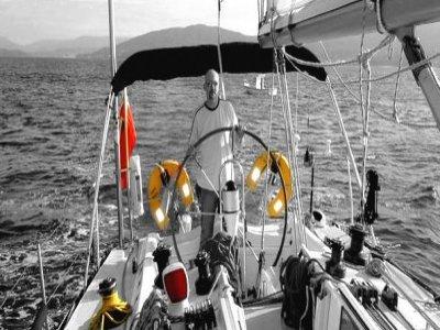 Dartmouth Yacht Charters
