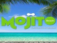 Mojito Beach Sport Paseos en Barco