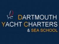 Dartmouth Yacht Charters Sailing