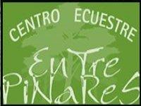 Centro Ecuestre Entrepinares Team Building