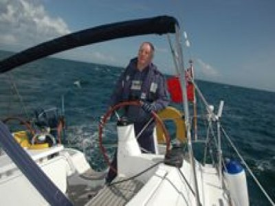 Fal Sailing Yacht Charters