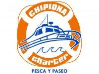 Chipiona Charter Team Building