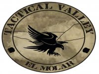Tactical Valley