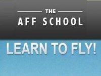 The AFF School