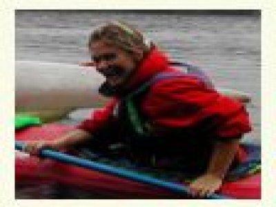 Mere Mountain Kayaking