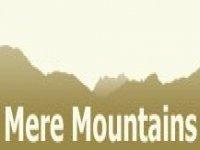 Mere Mountain Rafting