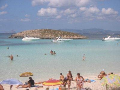 Disfruta Mediterráneo