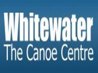 Whitewater The Canoe Center