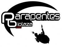 Parapentes Biplaza Team Building