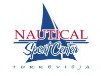 Nautical Sport Center Kayaks