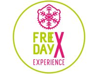Freexday Experience Snowboard