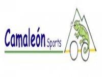 Camaleón Sports BTT