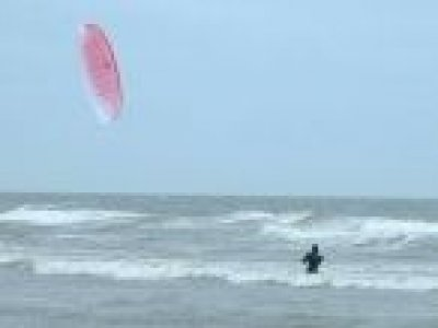 North West Kitesurfing