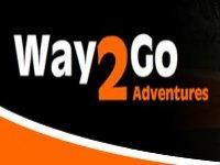 Way2Go Adventures Ltd Climbing