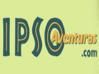 Ipso Aventuras Team Building