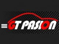 GT Pasión Barcelona Team Building