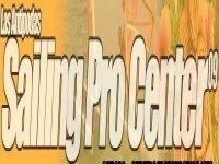 Las Antipodas Sailing Pro Center Vela
