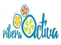 Ribera activa Team Building