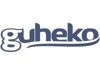 Guheko Paseo en Globo