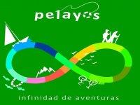 Multiaventura Pelayos Kayaks