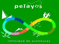 Multiaventura Pelayos Vela