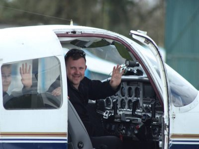 Flightpath Flying Club