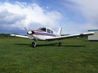 Aircrafts in Flightpath Flying Club
