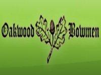 Oakwood Bowmen