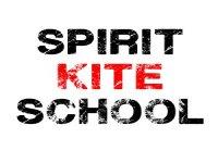 Spirit Kite School Kitesurf
