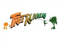 Treerunners
