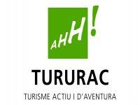 Tururac Team Building