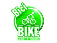 Bicibike Team Building