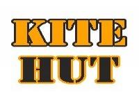 Kite Hut
