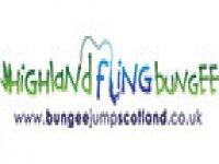 Highland Fling Bungee Ltd