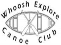 Whoosh Explore Canoeing Canoeing