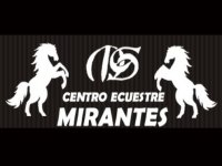 Centro Ecuestre Mirantes Capeas