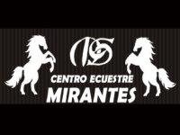 Centro Ecuestre Mirantes