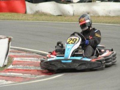 DJ Motorsport