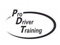 Pro Driver Training & Off Road Motivations