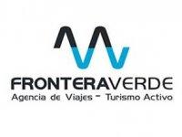 Frontera Verde Team Building